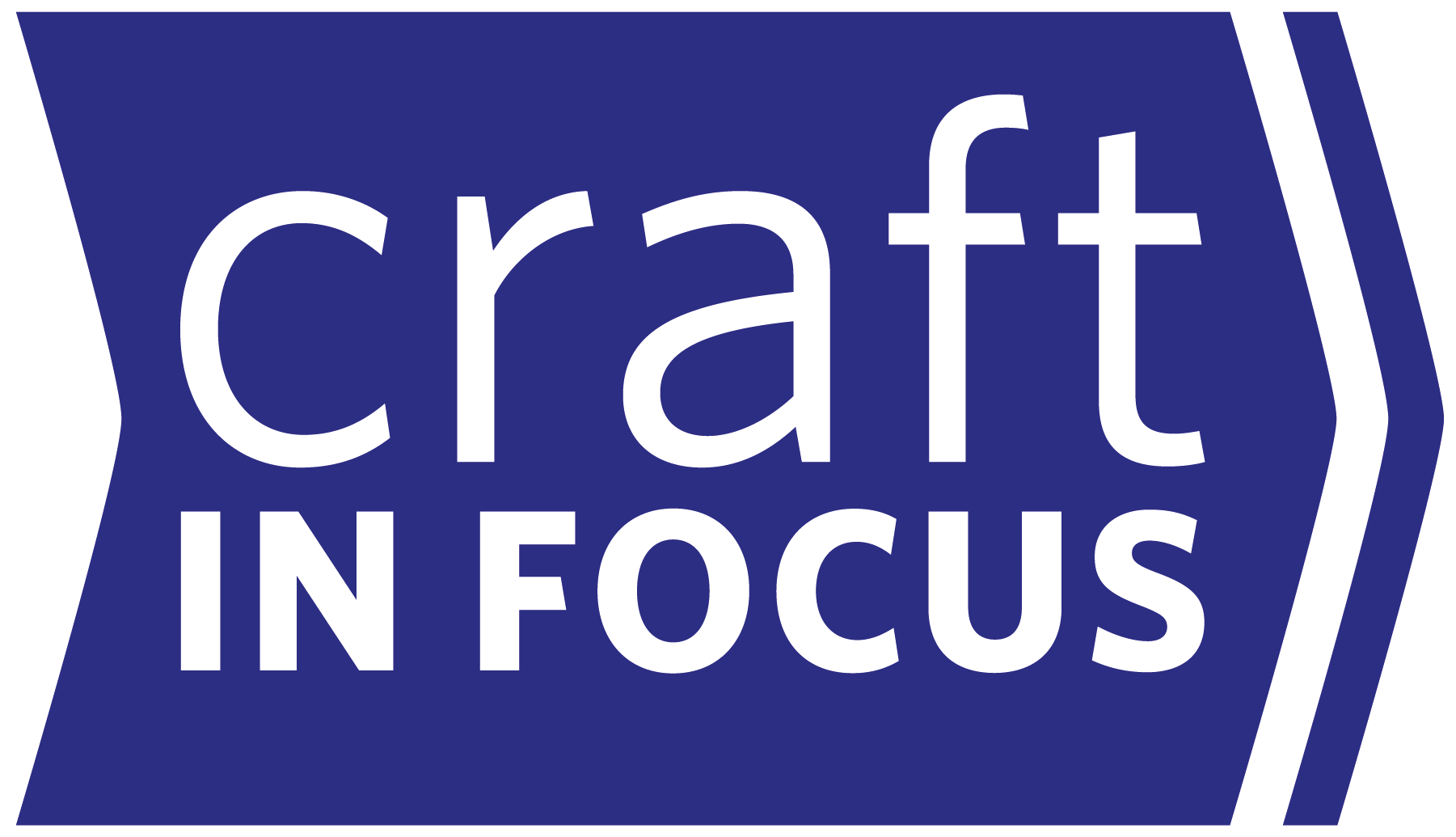 Craft In Focus